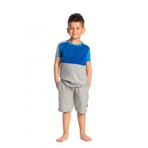 Shorts og bukser