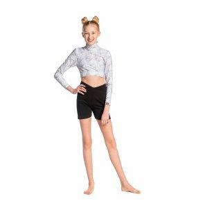 Bukser og hotpants