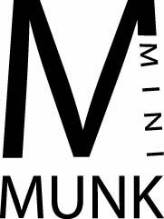 Mini Munk