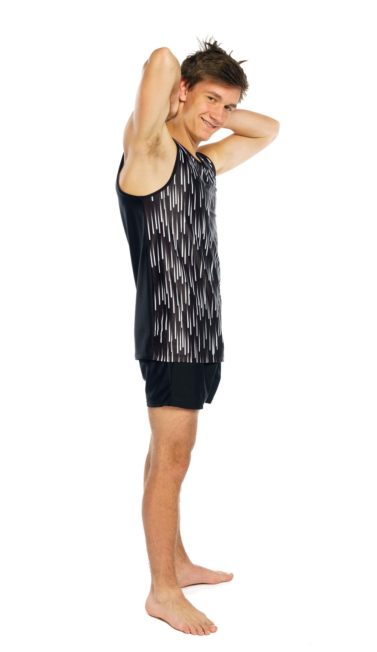 c1126945ff57 ... tutu og kjoler til gymnastik i mange søde modeller og farver. Køb  gymnastiktøj til piger til gode priser online. Besøg vores gymnastikbutik  v. Aarhus