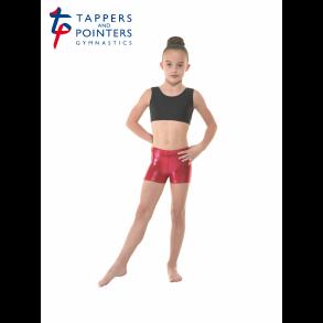 Hotpants og Sports Toppe